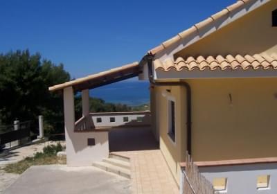 Casa Vacanze Sciacca